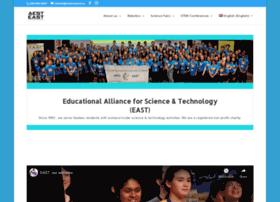 sciencetech.ca