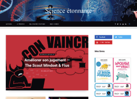 sciencetonnante.wordpress.com