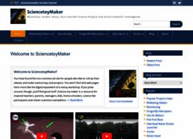 sciencetoymaker.org