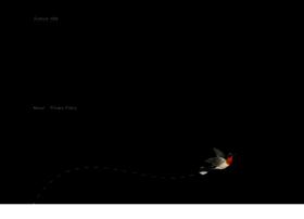 sciencevibe.com