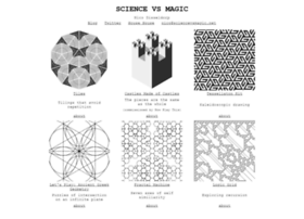 sciencevsmagic.net