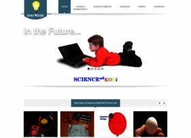 sciencewithkids.com