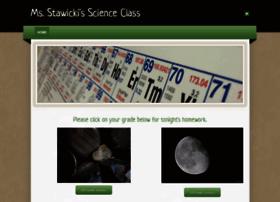 sciencewithmsstawicki.weebly.com