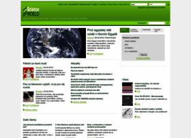 scienceworld.cz
