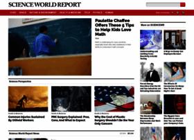scienceworldreport.com