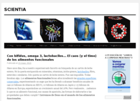 scientia1.wordpress.com