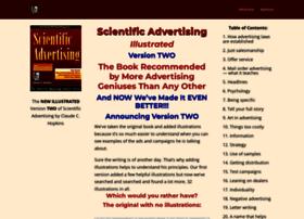 scientificadvertising.com
