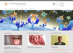 scientificanimations.com