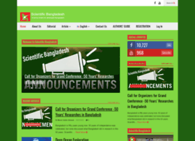 scientificbangladesh.com