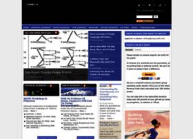 scientificblogging.com