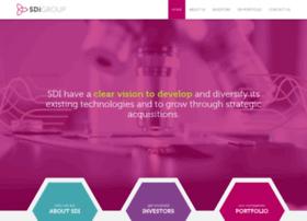 scientificdigitalimaging.com