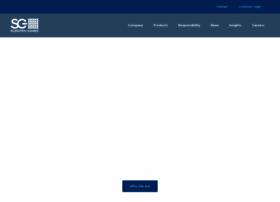 scientificgames.com