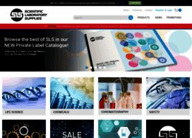 scientificlabs.co.uk