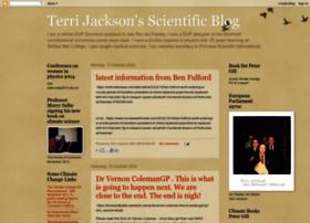 scientificqa.blogspot.com