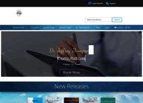 scientificsounds.com