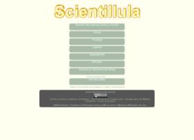 scientillula.net