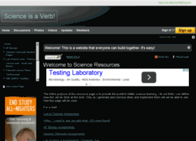 scientist.wikifoundry.com