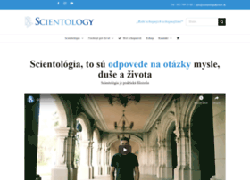 scientologiakosice.sk