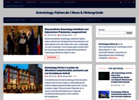 scientology-fakten.de