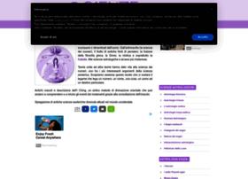 oroscopo acquario oggi oracoli divini websites and posts