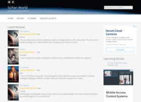 scifanworld.com