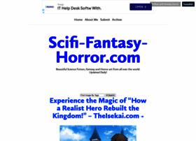 scifi-fantasy-horror.tumblr.com