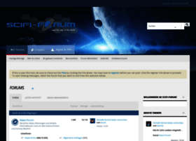 scifi-forum.de