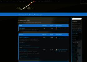 scifi-meshes.com