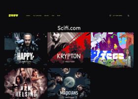 scifi.com