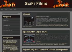 scififilme.net