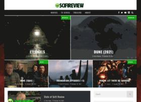 scifireview.com