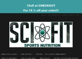 scifitsportsnutrition.com