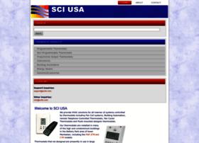 scillc.com