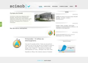 scimob.net