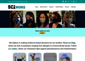 scimoms.com