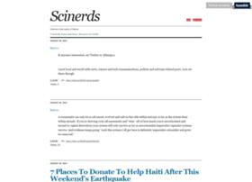 scinerds.tumblr.com