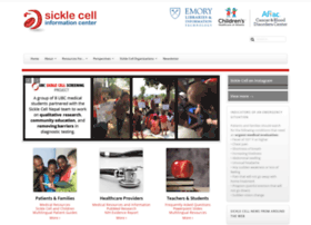 scinfo.org