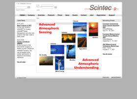 scintec.com