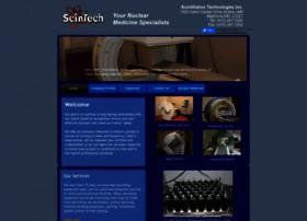 scintech.us