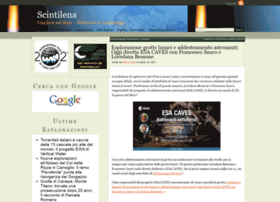scintilena.com