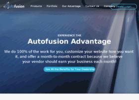 scion-responsive.autofusion.com
