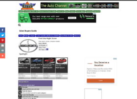 scion.theautochannel.com