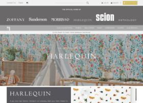 scion.uk.com