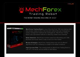 scionforex.com