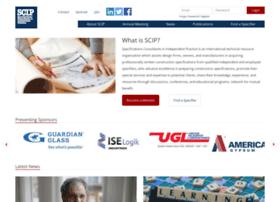 scip.com