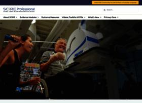 scireproject.com
