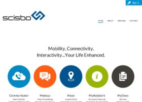 scisbo.com