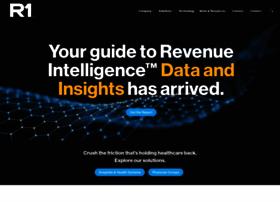 scisolutions.com