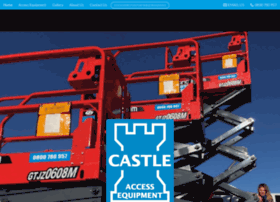 scissor-lift-hire.co.nz