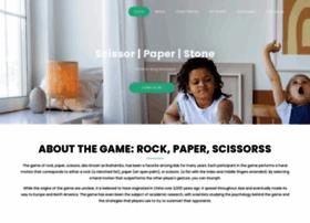 scissorspaperstoneblog.com